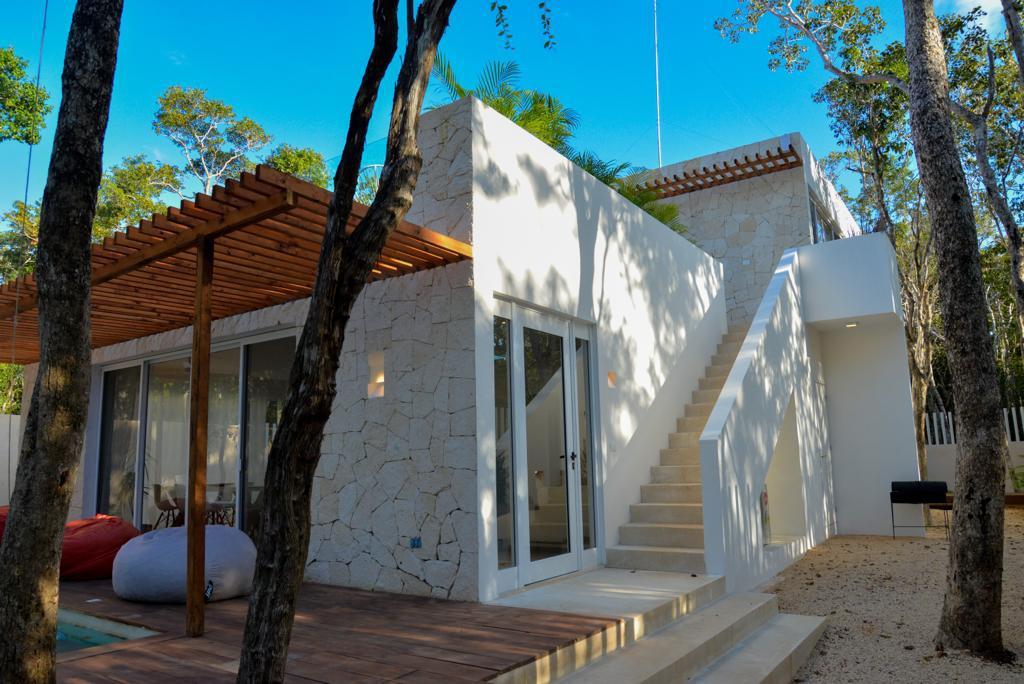 villa_casa_blanca_pic18