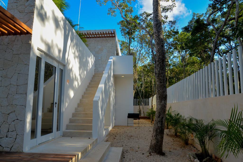 villa_casa_blanca_pic19
