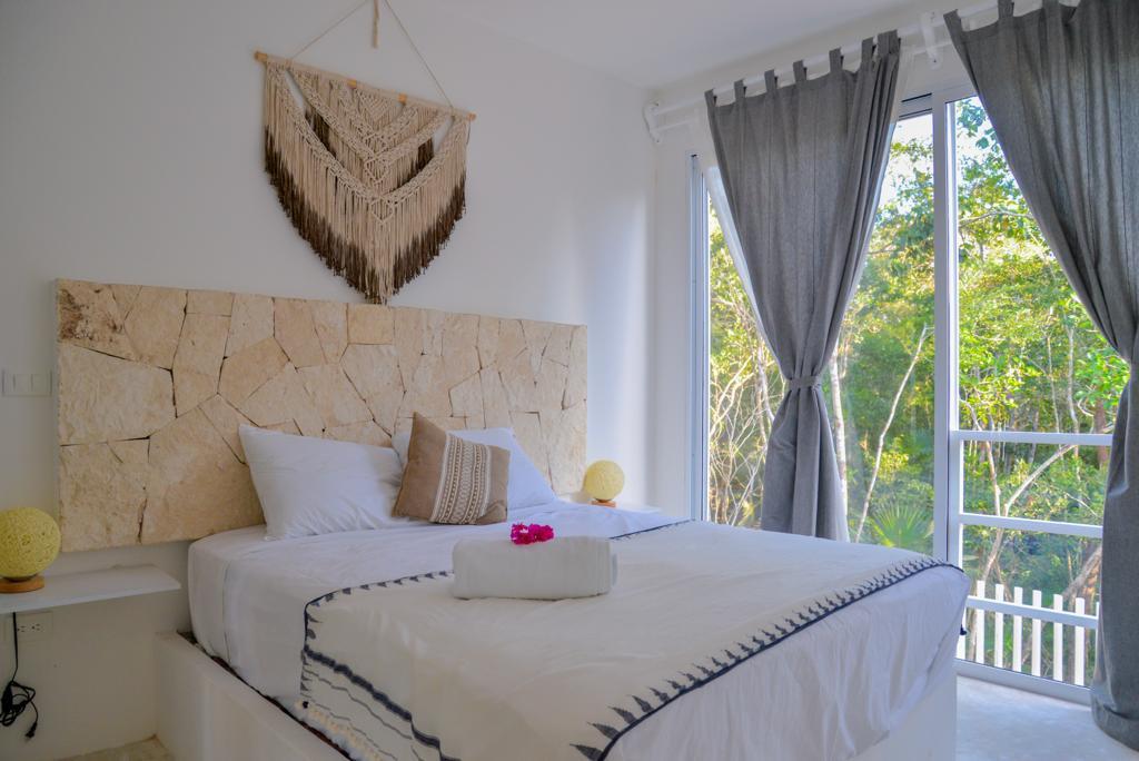 villa_casa_blanca_pic22