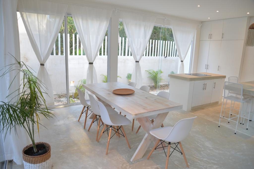villa_casa_blanca_pic24