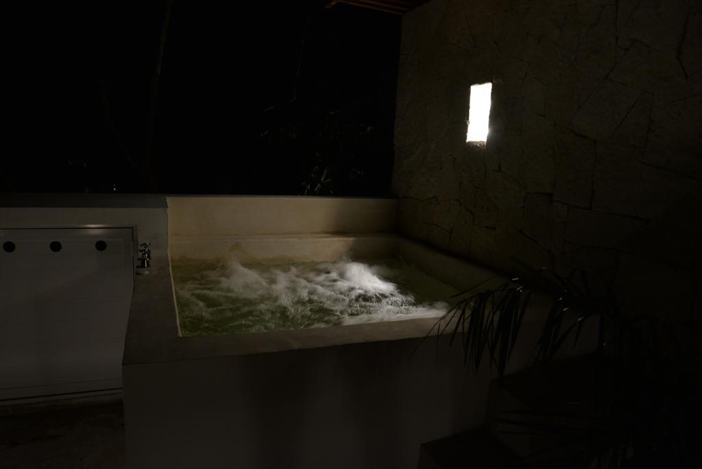 villa_casa_blanca_pic29