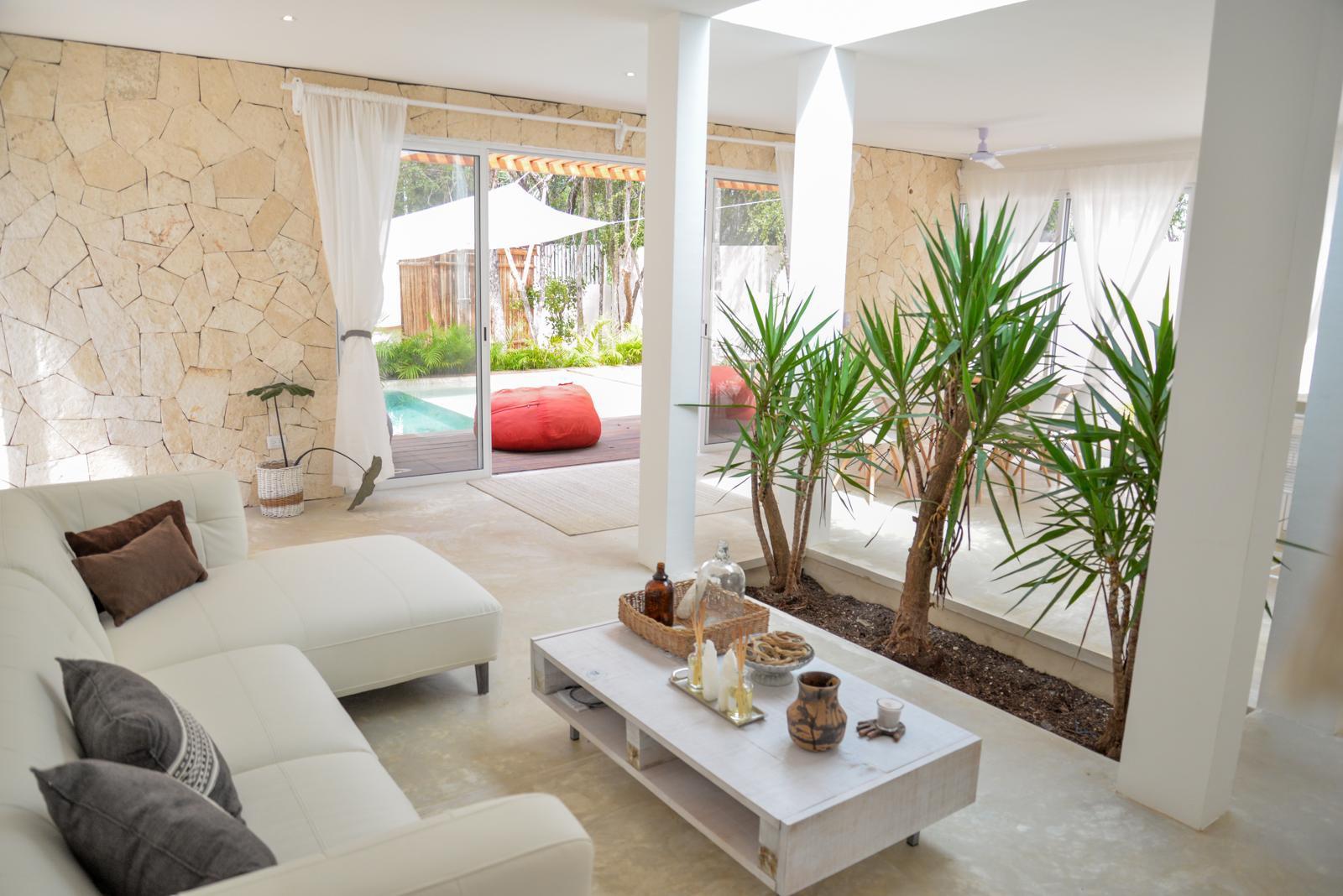 villa_casa_blanca_pic3
