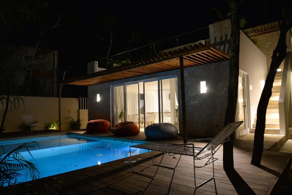 villa_casa_blanca_pic30