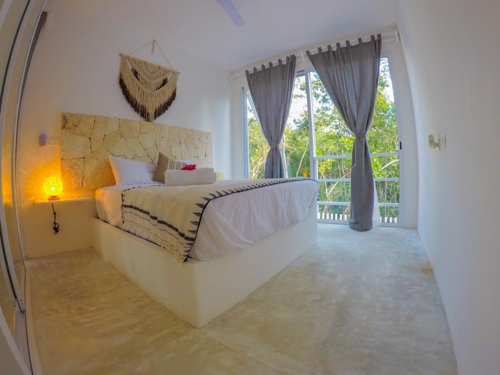 villa_casa_blanca_pic33