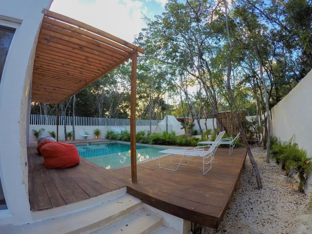villa_casa_blanca_pic35