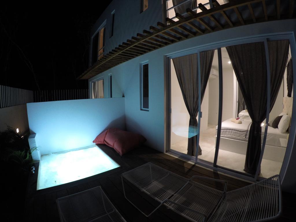 villa_casa_blanca_pic37