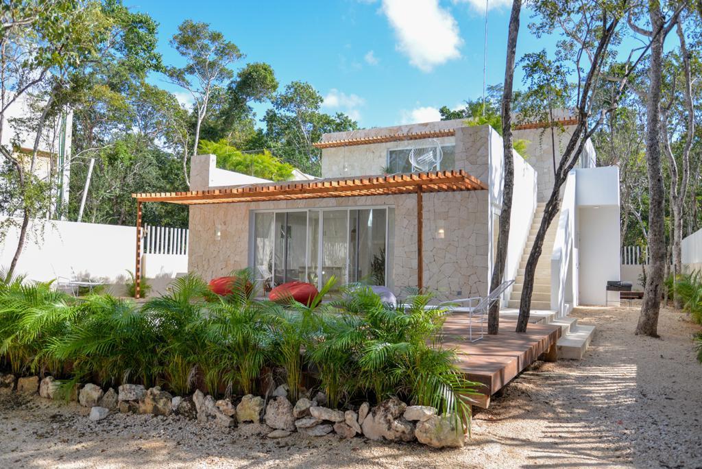 villa_casa_blanca_pic6
